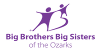 Big Brothers Big Sisters of the Ozarks | Jasper and Newton Counties