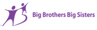 Big Brothers Big Sisters of Jasper & Newton Counties | Joplin MO