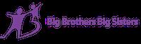 Big Brothers Big Sisters of Jasper & Newton Counties | Joplin MO